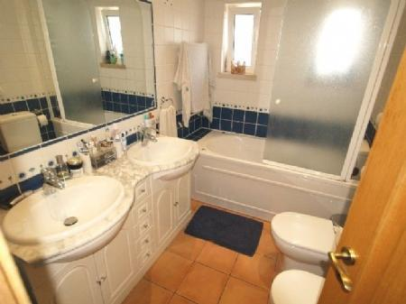 Image 6, 3 Bedroomed Townhouse : DV5971