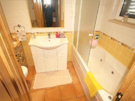 Image 9, 3 Bedroomed Townhouse : DV5971