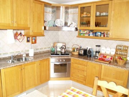 Image 4, 3 Bedroomed Townhouse : DV5082