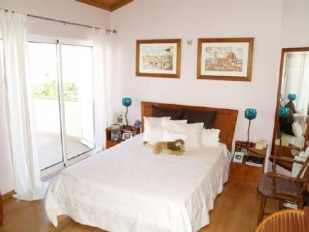 Image 5, 3 Bedroomed Townhouse : DV5082