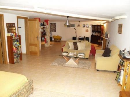 Image 9, 3 Bedroomed Townhouse : DV5082