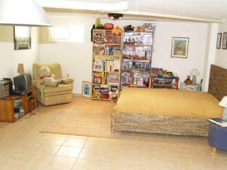 Image 11, 3 Bedroomed Townhouse : DV5082
