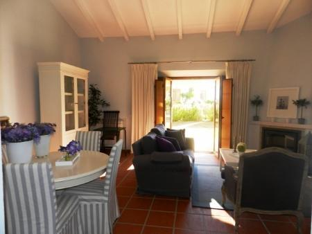Image 5, 1 Bedroomed Townhouse : GV028