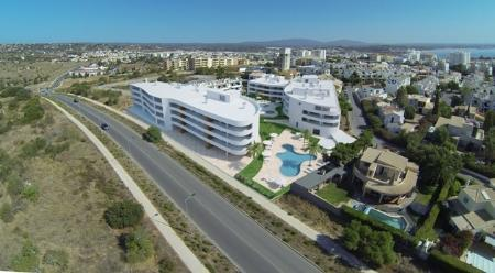 Image 7, 1 Bedroomed Apartment : GA184
