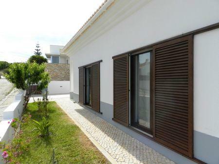 Image 1, 4 Bedroomed Villa : GV315