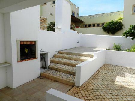 Image 2, 4 Bedroomed Villa : GV315