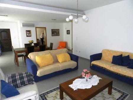 Image 3, 4 Bedroomed Villa : GV315