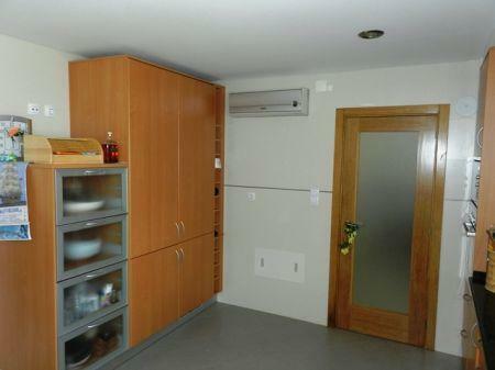 Image 5, 4 Bedroomed Villa : GV315