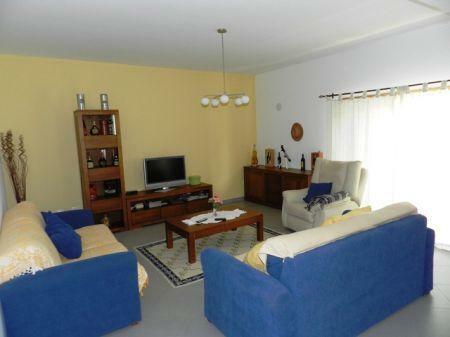 Image 6, 4 Bedroomed Villa : GV315
