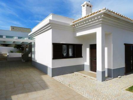 Image 7, 4 Bedroomed Villa : GV315