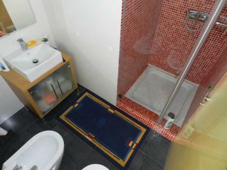 Image 8, 4 Bedroomed Villa : GV315