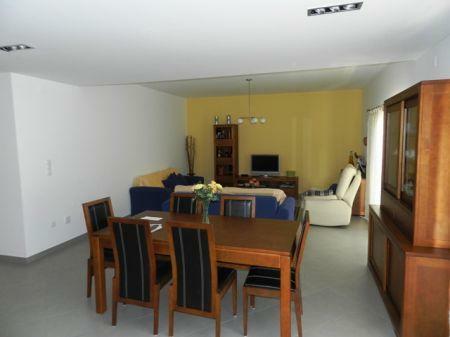 Image 9, 4 Bedroomed Villa : GV315