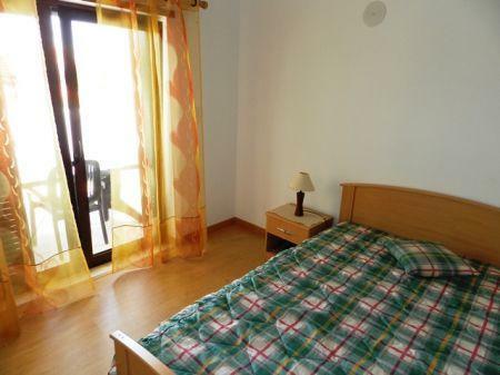 Image 10, 4 Bedroomed Villa : GV315