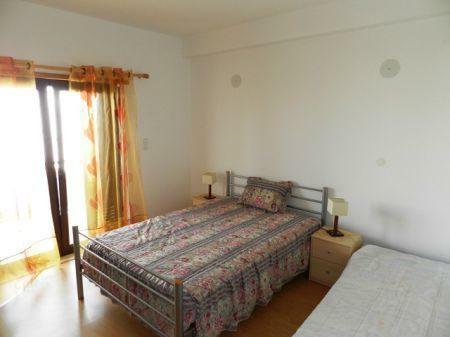 Image 13, 4 Bedroomed Villa : GV315