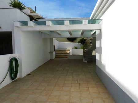 Image 14, 4 Bedroomed Villa : GV315