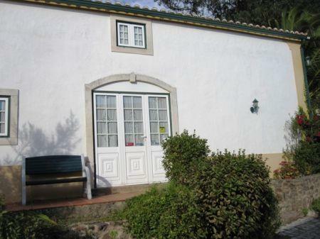 Image 14, 10 Bedroomed House : AV1228