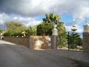 Image 4, 5 Bedroomed Villa : JV1672