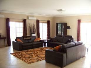 Image 6, 5 Bedroomed Villa : JV1672