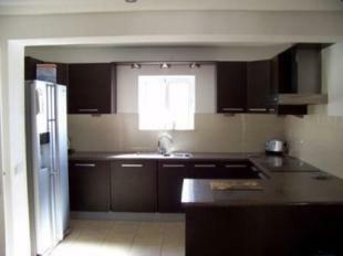 Image 8, 5 Bedroomed Villa : JV1672