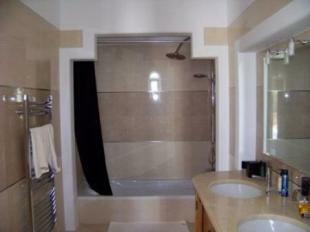 Image 9, 5 Bedroomed Villa : JV1672