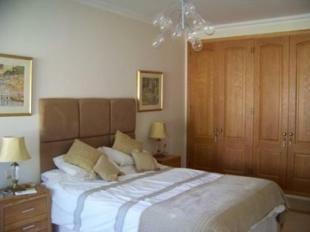 Image 10, 5 Bedroomed Villa : JV1672