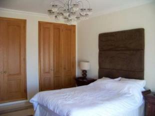 Image 11, 5 Bedroomed Villa : JV1672