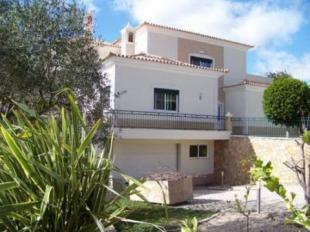 Image 15, 5 Bedroomed Villa : JV1672