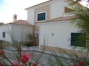 Image 19, 5 Bedroomed Villa : JV1672