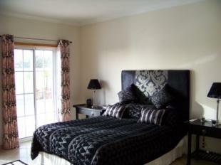 Image 20, 5 Bedroomed Villa : JV1672