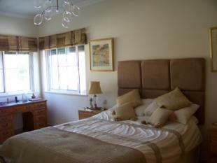 Image 23, 5 Bedroomed Villa : JV1672