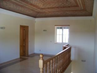 Image 24, 5 Bedroomed Villa : JV1672
