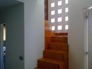 Image 2, 2 Bedroomed Apartment : AA186