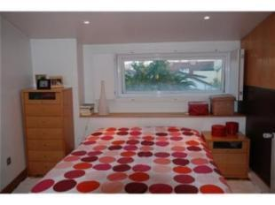 Image 3, 2 Bedroomed Apartment : AA186