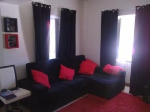 Image 4, 2 Bedroomed Apartment : AA186