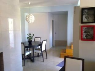 Image 5, 2 Bedroomed Apartment : AA186