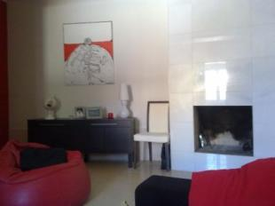 Image 6, 2 Bedroomed Apartment : AA186