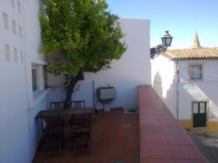 Image 7, 2 Bedroomed Apartment : AA186