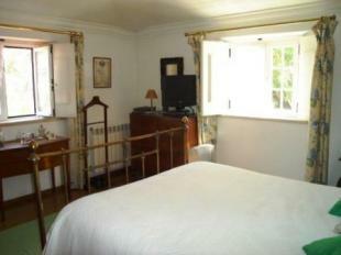 Image 13, 8 Bedroomed Villa : AV1184