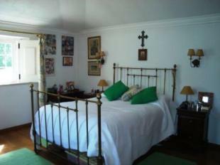 Image 14, 8 Bedroomed Villa : AV1184