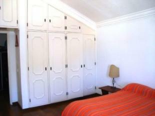 Image 16, 8 Bedroomed Villa : AV1184