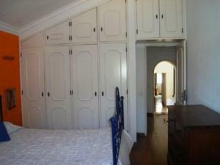Image 19, 8 Bedroomed Villa : AV1184
