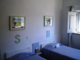 Image 24, 8 Bedroomed Villa : AV1184