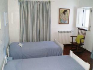Image 25, 8 Bedroomed Villa : AV1184