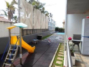 Image 1, 2 Bedroomed Apartment : AA188