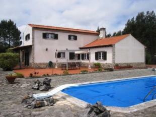Image 1, 4 Bedroomed Villa : AV1189