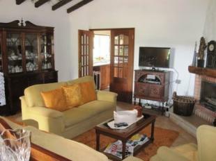 Image 4, 4 Bedroomed Villa : AV1189