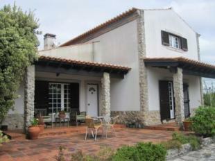Image 5, 4 Bedroomed Villa : AV1189