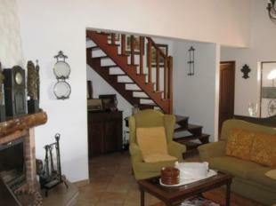 Image 8, 4 Bedroomed Villa : AV1189