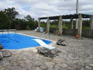 Image 10, 4 Bedroomed Villa : AV1189