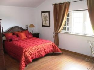 Image 11, 4 Bedroomed Villa : AV1189